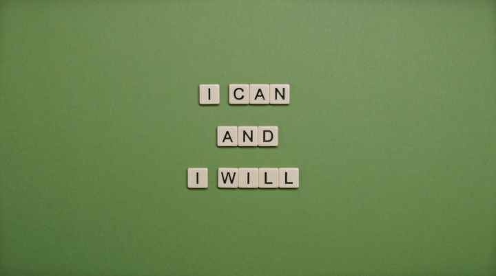 What are self limiting beliefs? Moving from a fixed mindset to a growth mindset. Believing YOUcan.